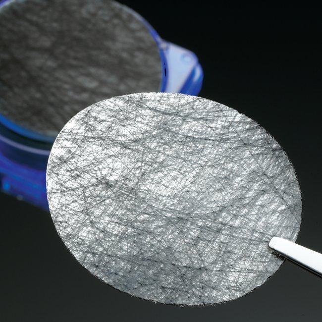 MilliporeSigma™Fluoropore™ PTFE  Membrane Filter, Dia.: 47mm